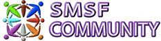 As seen on SMSF Community