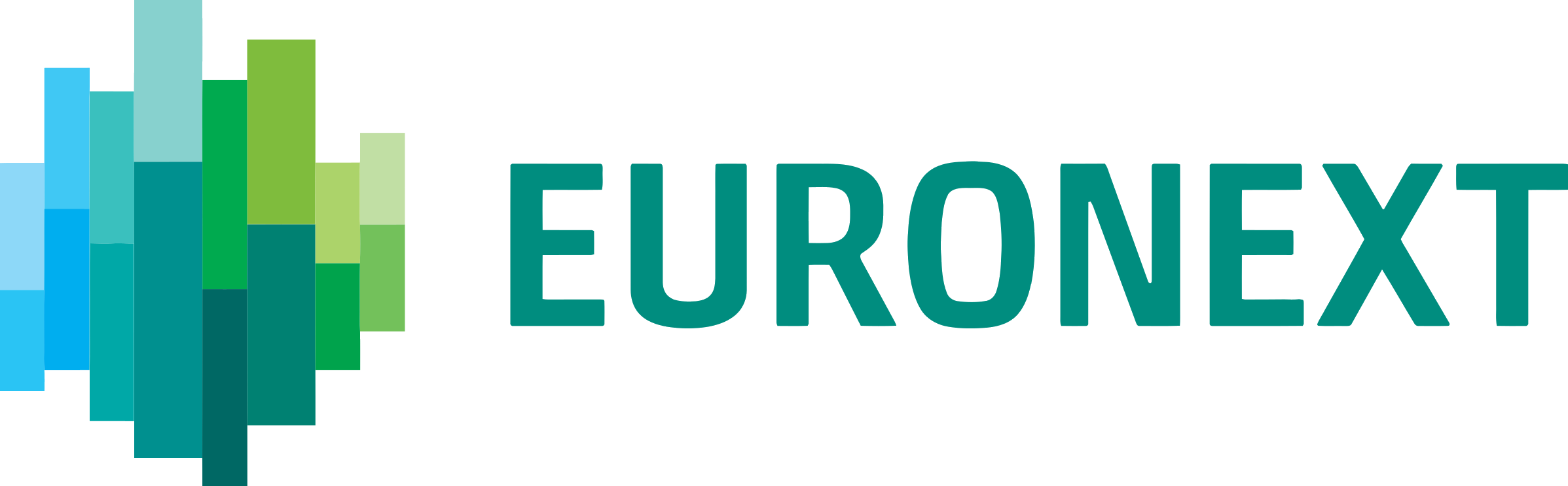 ENX Full Logo