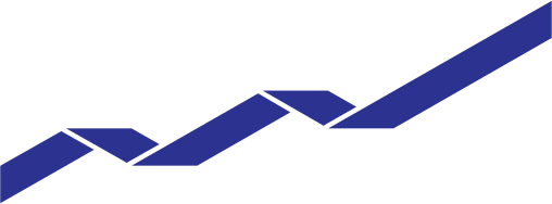 Deutsche Borse Frankfurt Stock Exchange (FWB) Icon Logo