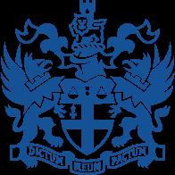 London Stock Exchange (LSE) Icon Logo