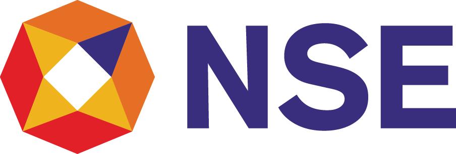 NSE Full Logo