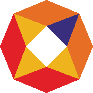 National Stock Exchange of India (NSE) Icon Logo