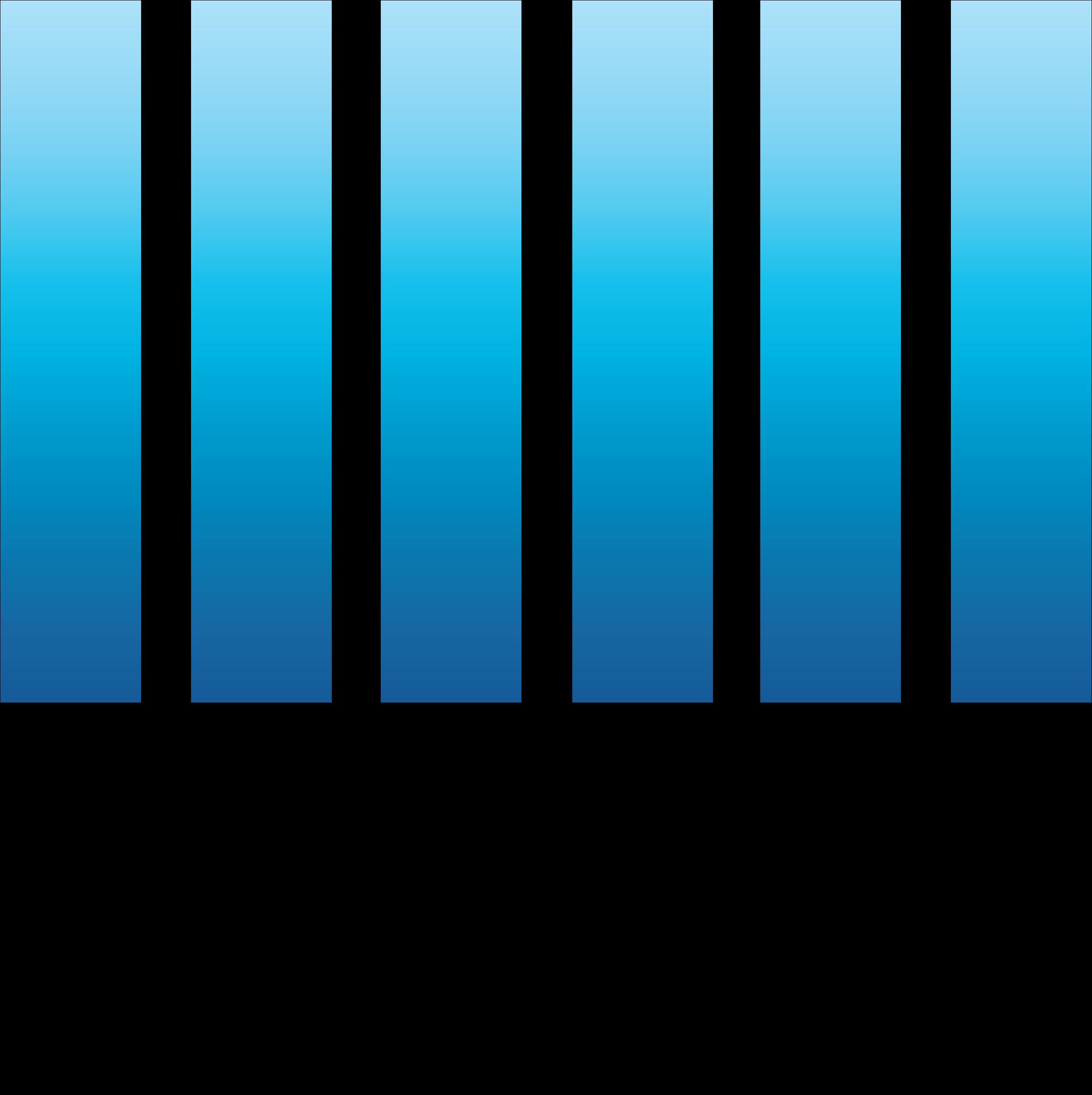 New York Stock Exchange (NYSE) Icon Logo