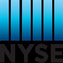 NYSE Arca (NYSEARCA) Icon Logo
