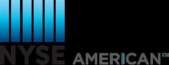 NYSE American (NYSEMKT) Full Logo