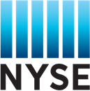 NYSE American (NYSEMKT) Icon Logo