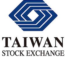 TWSE Full Logo