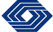 Taiwan Stock Exchange (TWSE) Icon Logo